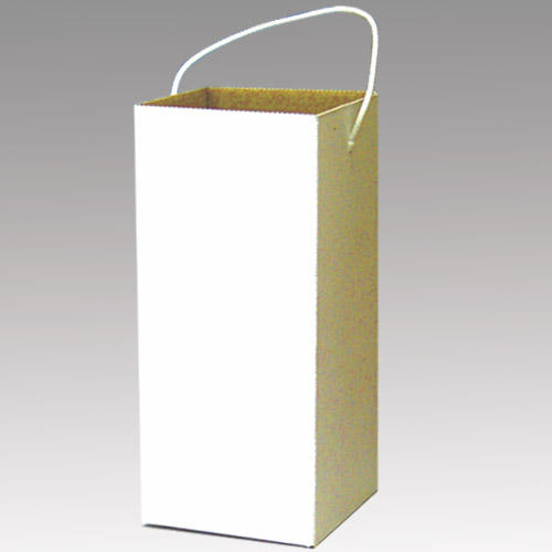 スティックバルーン簡易什器