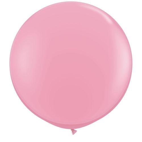 3フィート ピンク