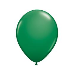 11インチ グリーン