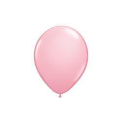 5インチ ピンク