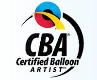 CBA実技試験開催決定!