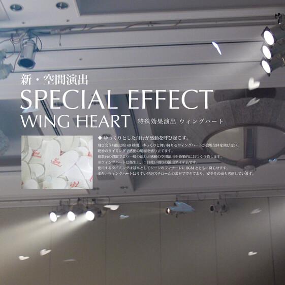 イベント演出&特殊効果15