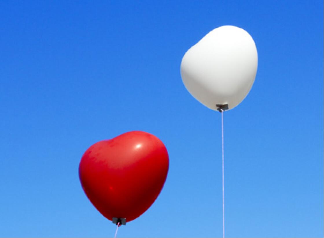 初めてでも簡単。ヘリウムガスの使い方解説