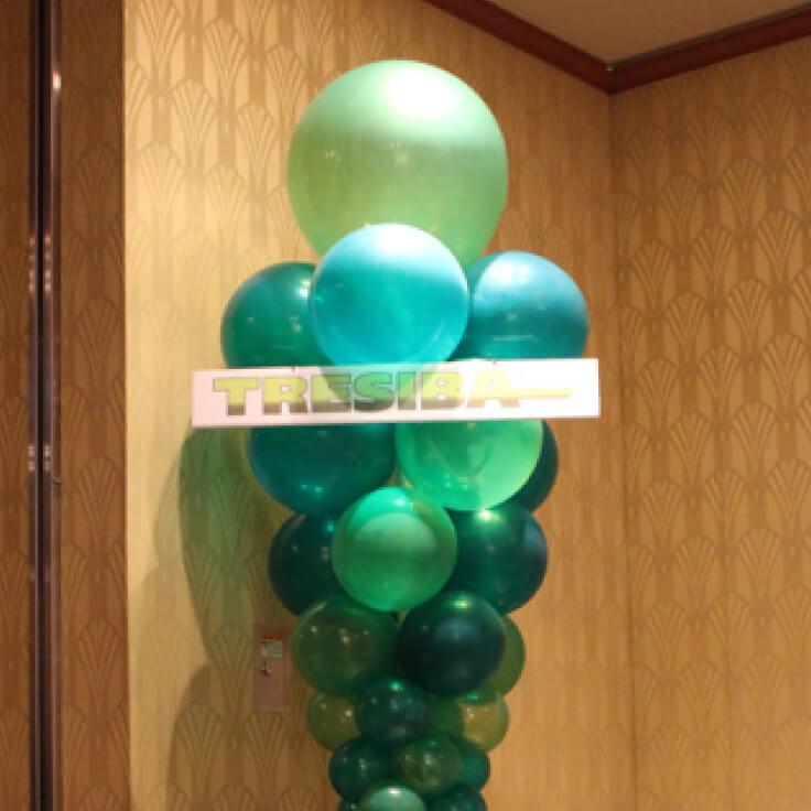 party-decoration-16