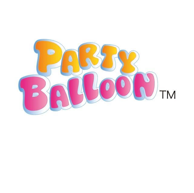 パーティーバルーンシリーズ