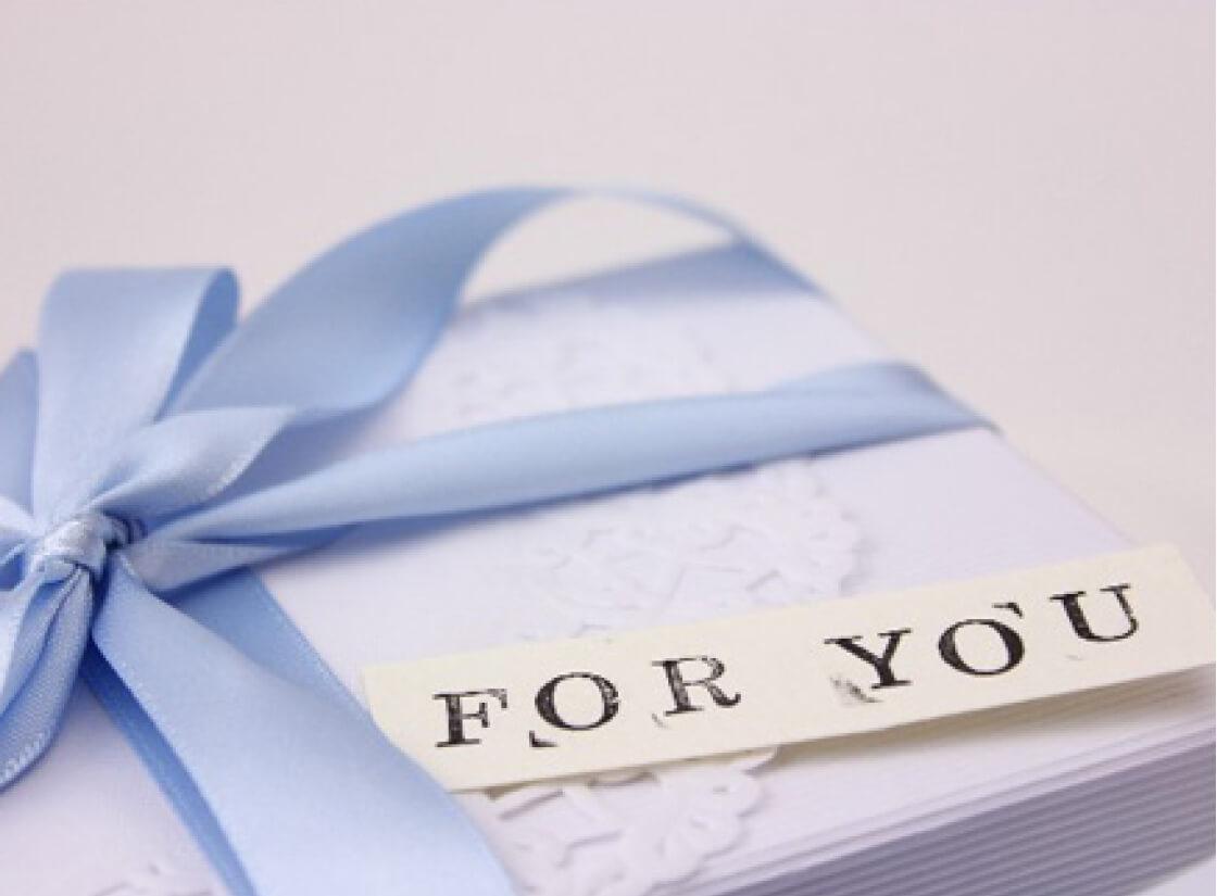 彼女に贈るホワイトデーのプレゼントはバルーンで!