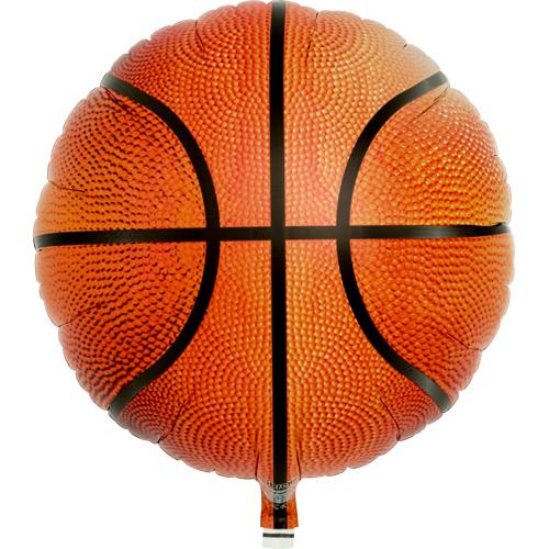 アイブレックス バスケットボール