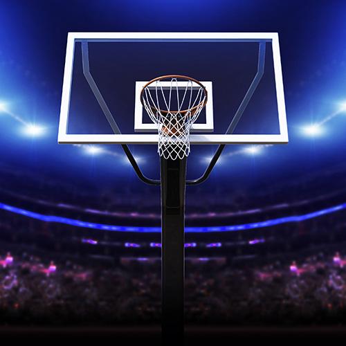 スポーツ関連