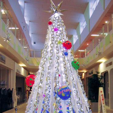 クリスマス装飾-照明01_小