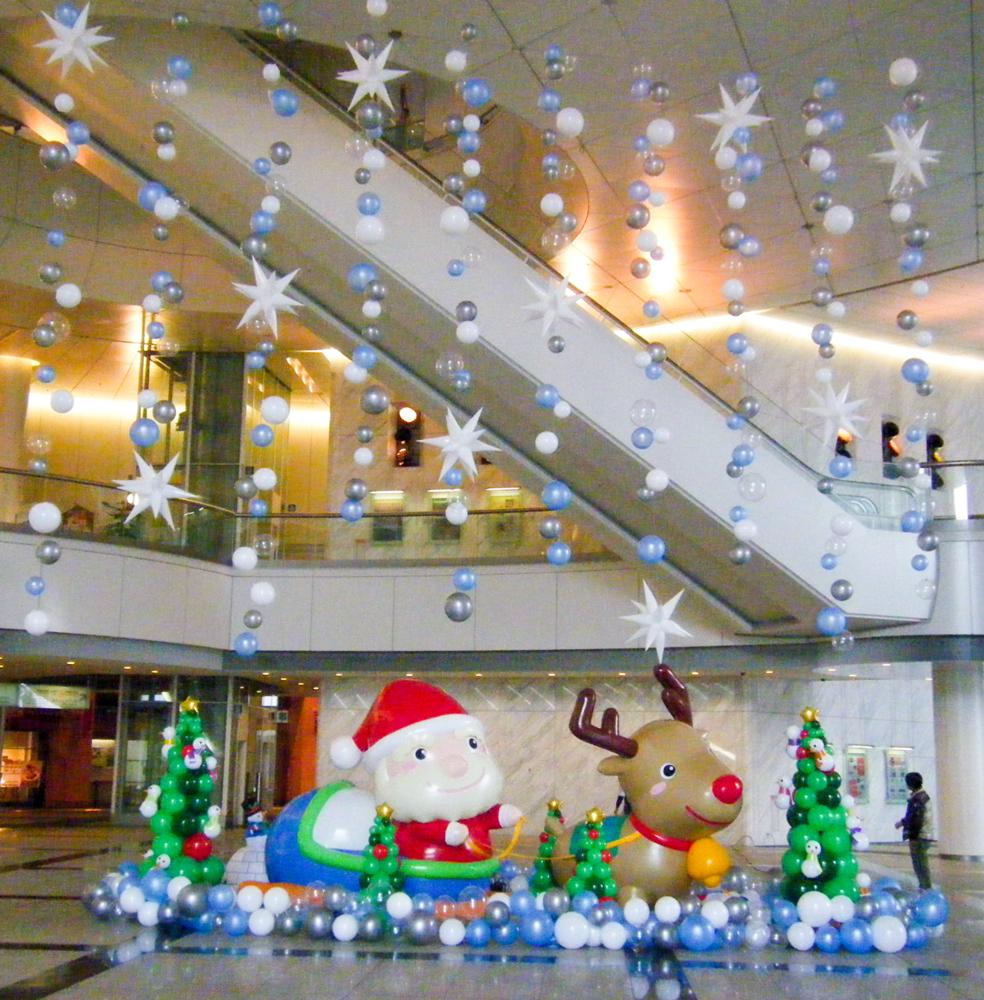 クリスマス装飾-インフレータブル01_大