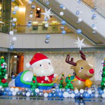 クリスマス装飾-インフレータブル01_小