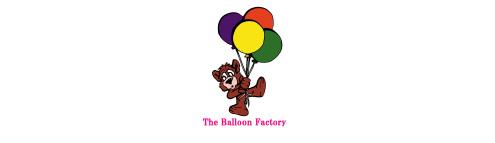 The_Balloon_Factory