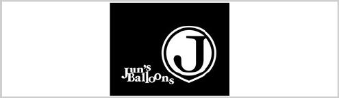 juns-balloons