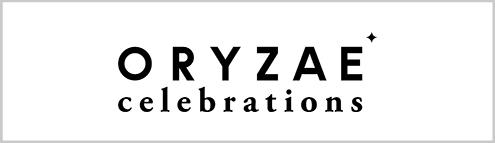 ORYZAE